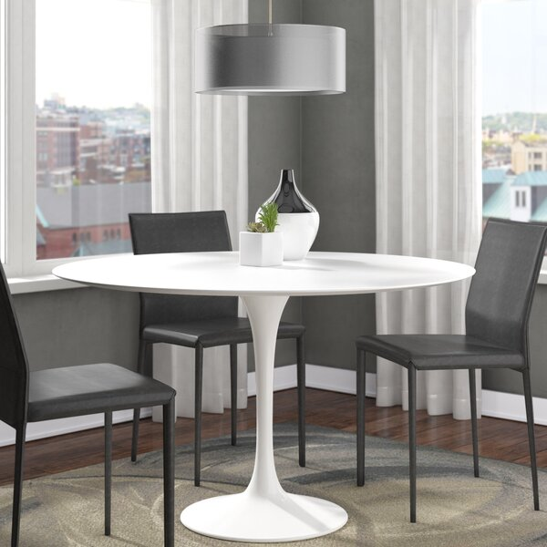 Angelica Dining Table by Corrigan Studio