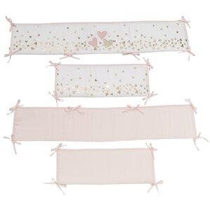 Crib Accessories You Ll Love Wayfair