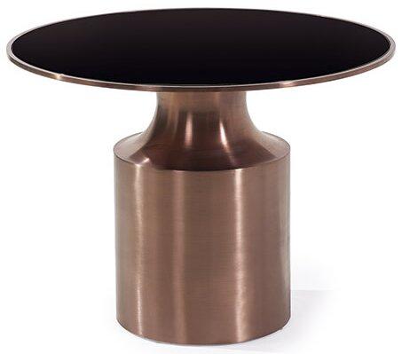Artesia Coffee Table by I Home Furniture