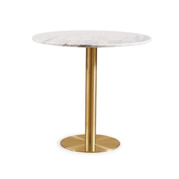 Kropf Dining Table by Everly Quinn