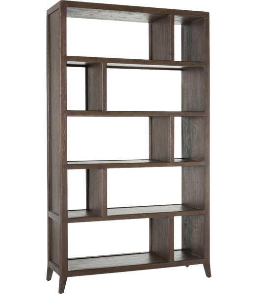 Hudson Cube Unit Bookcase by Brownstone Furniture