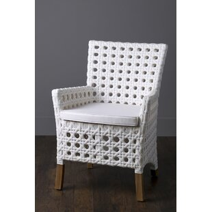 https://secure.img1-ag.wfcdn.com/im/13282257/resize-h310-w310%5Ecompr-r85/5442/54426977/hadnot-patio-dining-chair-with-cushion.jpg