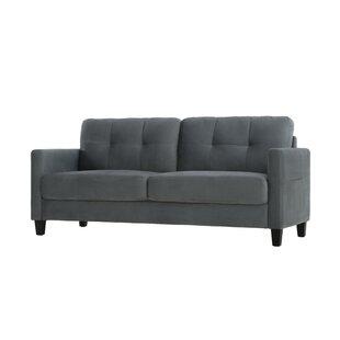 Pleasant Sofa