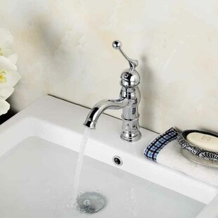 Check Prices CUPC Ceramic Oval Undermount Bathroom Sink with Faucet and Overflow ByRoyal Purple Bath Kitchen