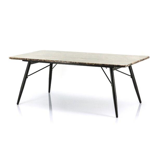 Harcrest Coffee Table By Brayden Studio