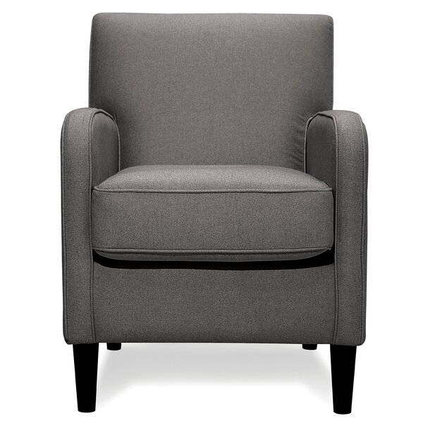 Tegan Accent Armchair by Palliser Furniture