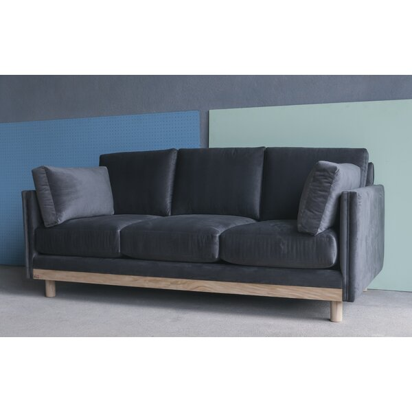 Chelsea Sofa by Ebb and Flow Furniture