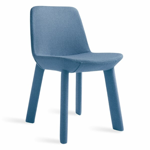 Neat Dining Chair by Blu Dot Blu Dot