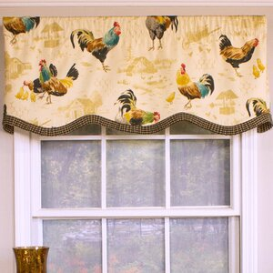 Rooster Strut Provance 50