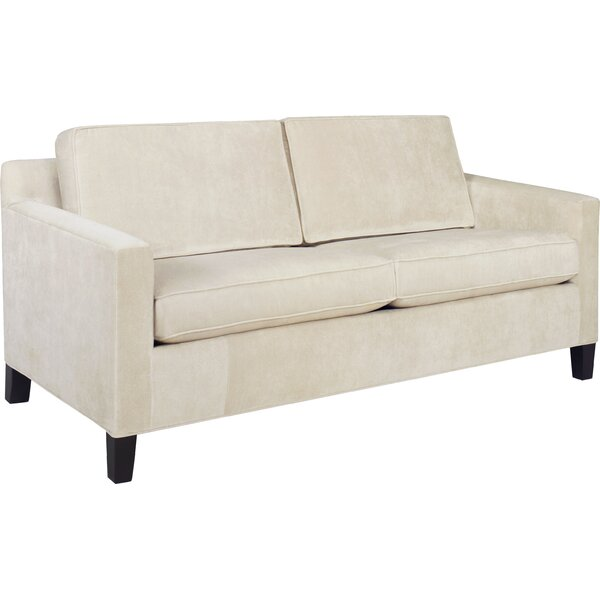 Get Great Deals Standard Sofa by Tory Furniture by Tory Furniture