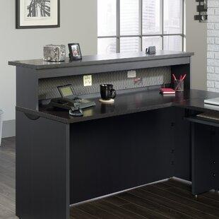 Castalia Desk