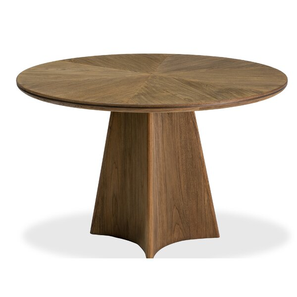 Avalon Dining Table By Brownstone Furniture