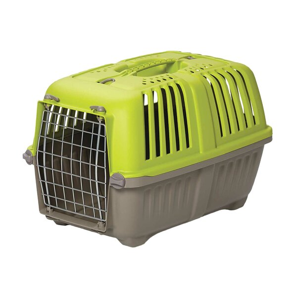 Spree™ Travel Pet Carrier by Midwest Homes For Pets