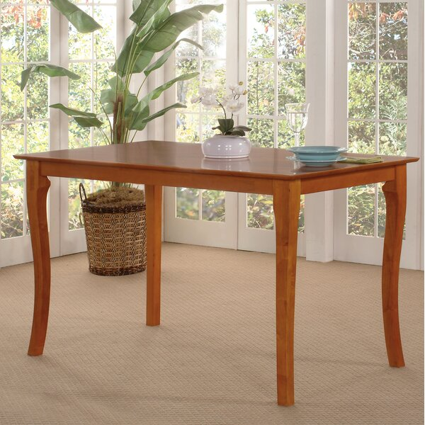 Newry Pub Table by Darby Home Co
