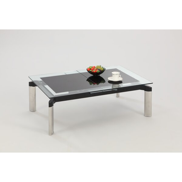 Chellsey Coffee Table By Orren Ellis