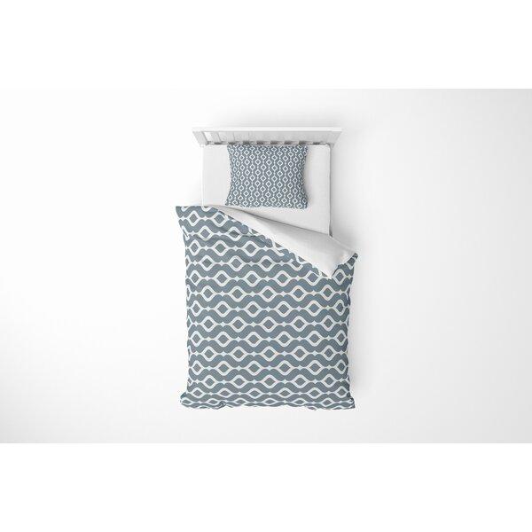 Markiewicz Comforter Set
