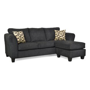 Chaliah Sectional