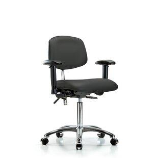 Kaylynn Ergonomic Task Chair