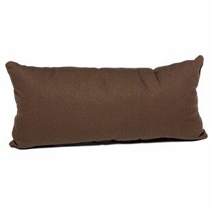 modern outdoor pillows   allmodern Unusual Pillow Designs