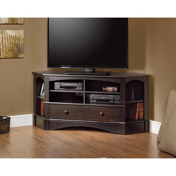 Matthews TV Stand For TVs Up To 60