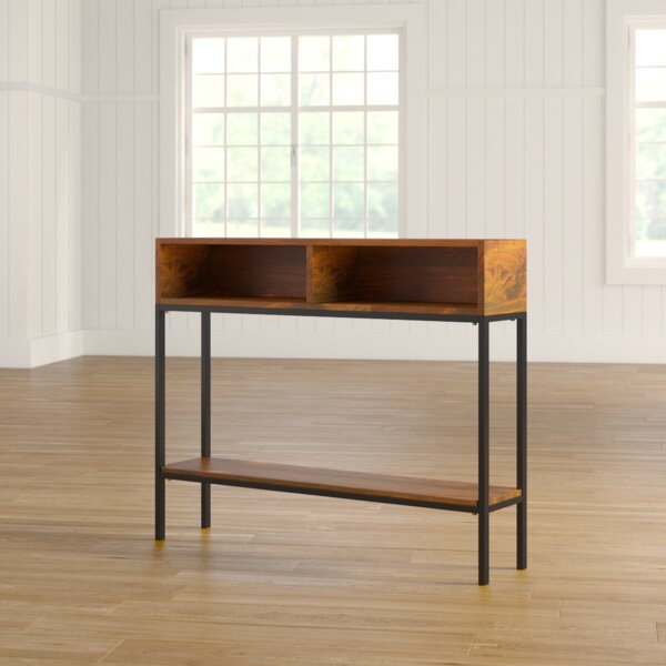 Ashton Console Table by L...