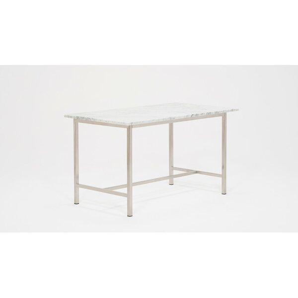 Kendall Dining Table by EQ3 EQ3