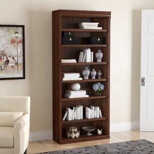 Reynoldsville Standard Bookcase