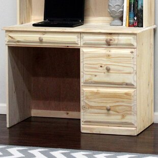 Riverdale Desk