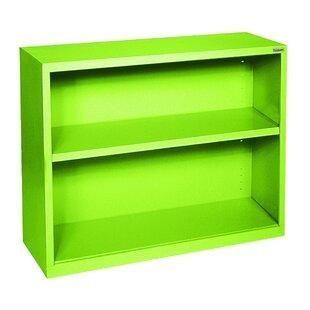 Elite Standard Bookcase BySandusky Cabinets