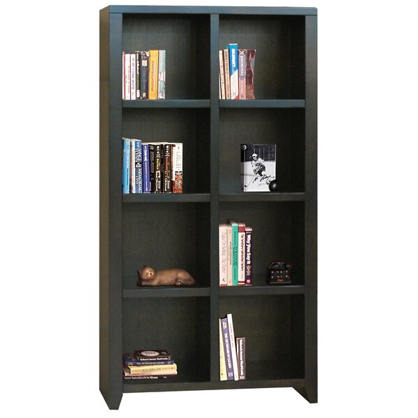 Garretson Cube Unit Bookcase by Darby Home Co