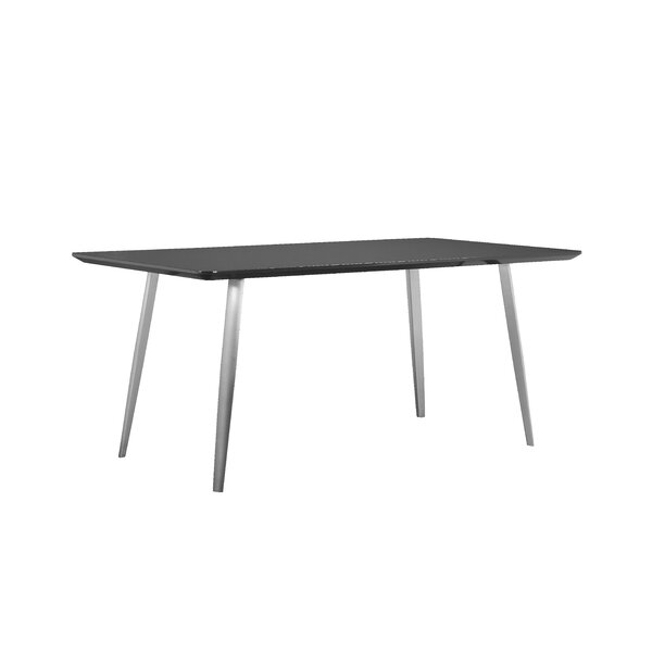 Maison Dining Table by Ivy Bronx Ivy Bronx