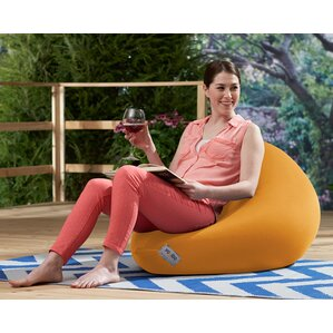 Bean Bag Chair by Yogibo