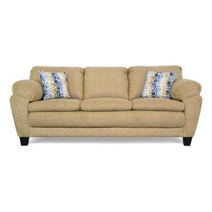 Michela 2 Piece Living Room Set by Latitude Run®