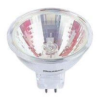 20W 24-Volt Halogen Light Bulb (Set of 7) by Bulbrite Industries