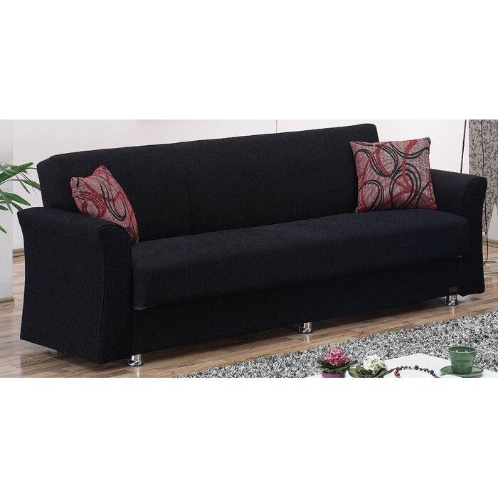 Utah Sleeper Sofa