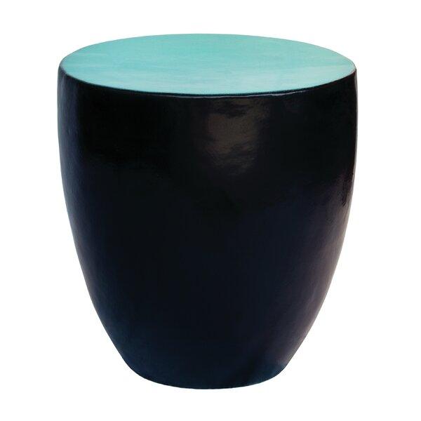 Perpetual Ceramic Coffee Table by Seasonal Living Seasonal Living