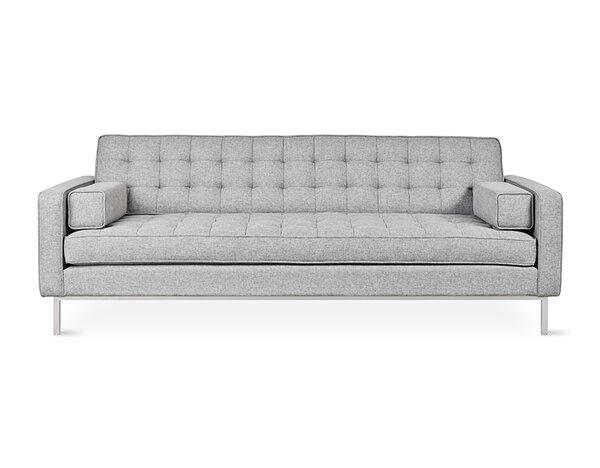 Spencer Sofa by Gus* Modern