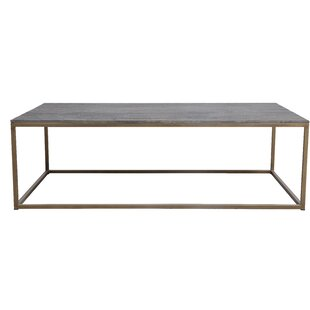 Bellino Coffee Table Foundry Select