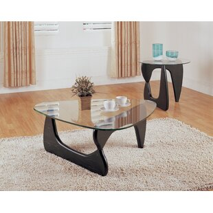 Online Reviews Chorus Coffee Table By Woodhaven Hill