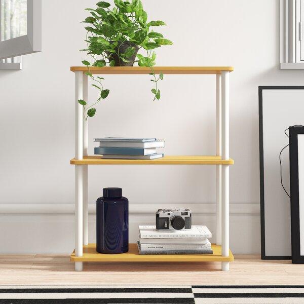 Colleen Etagere Bookcase by Zipcode Design