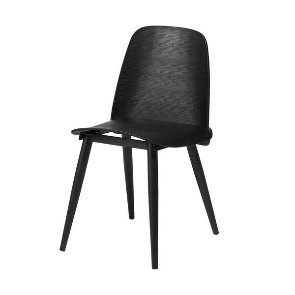Robichaux Dining Chair by Brayden Studio
