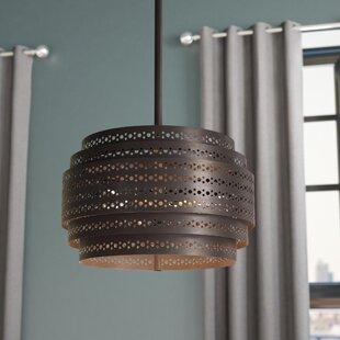 Looking for Borden 3-Light Chandelier By Trent Austin Design