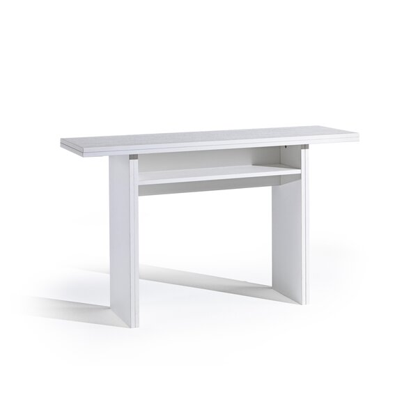 Bluestar Extendable Dining Table by Orren Ellis