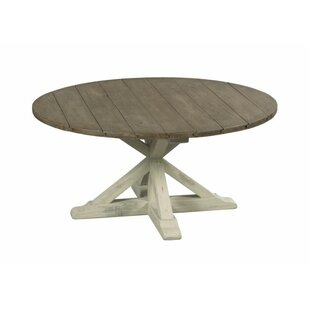 Inexpensive Wesley Coffee Table By Highland Dunes
