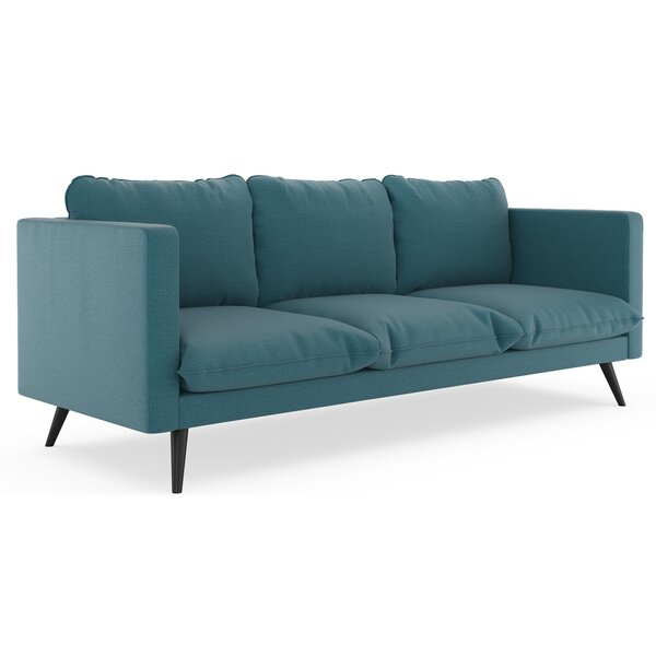 Skylah Sofa by Modern Rustic Interiors