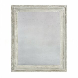Aidan Gray Odell Accent Mirror
