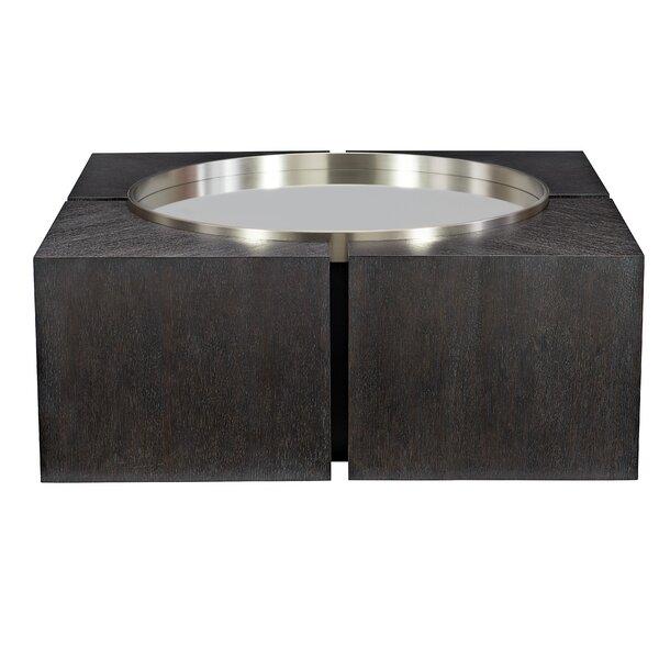 Decorage Coffee Table By Bernhardt