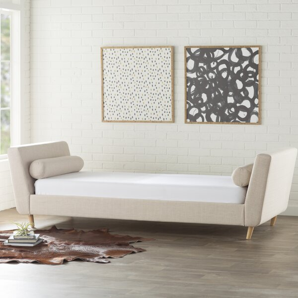Cunniff Daybed by Mercury Row