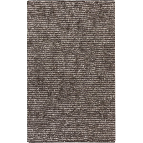 Ola Taupe Area Rug by Williston Forge
