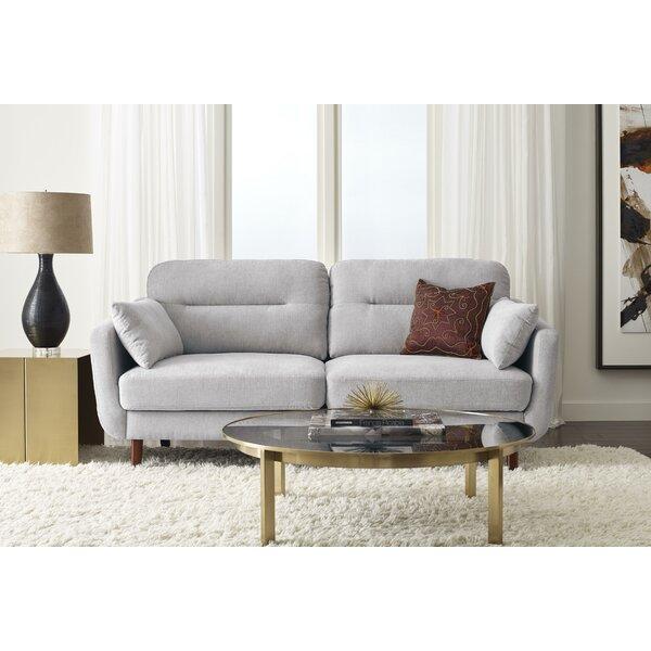Modern Beautiful Sierra Sofa Snag This Hot Sale! 65% Off